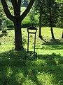 Adutiškis, Lithuania - panoramio (2).jpg