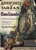 Adventures of Tarzan - Elmo Lincoln.jpg