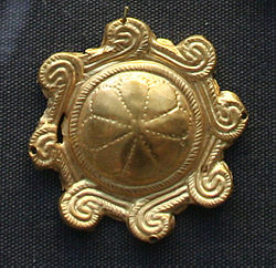 Aegina treasure 08.jpg