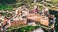 Aerial Footage of Citadella sitiuated in Gozo.jpg
