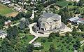 Aerial View - Goetheanum2.jpg