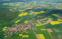 Aerial Waldzell Hausen Steinfeld P1150452a.jpg