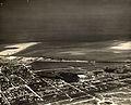 Aerial photographs of Florida MM00007210 (8091498946).jpg