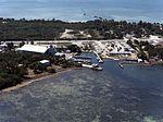 Aerial photographs of Florida MM00034537x (8408734281).jpg