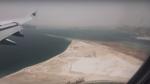 Aerial view of Al Safliya Island in January 2019.png