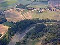 Aerials Bavaria 16.06.2006 10-54-07.jpg