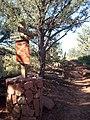 Aerie Trail, Sedona, Arizona - panoramio (5).jpg