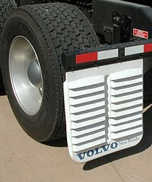 Aerodynamic Mudflaps on Truck.jpg