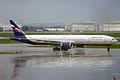 Aeroflot, VP-BGB, Boeing 777-3M0 ER (16270076169).jpg