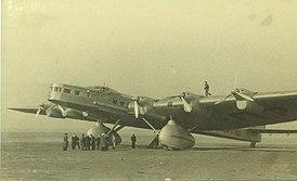 Aeroflot ANT-20bis.jpg