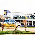 Aeronave PRF.jpg