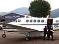 Aerotaxi 19 10 06.jpg