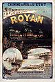 Affiche Etat Royan.jpg