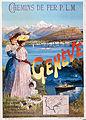 Affiche PLM Genève.jpg