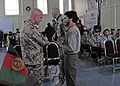 Afghan Boy and Girl Scouts celebrate Scout Day DVIDS877127.jpg