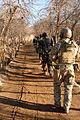 Afghan Commandos, US Special Forces clear Northern Kandahar DVIDS365624.jpg