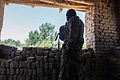 Afghan National Army provides security 140617-A-CL980-012.jpg