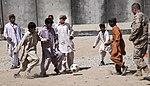 Afghan children play soccer 100925-A-GW288-575.jpg