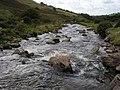 Afon Sawddle - geograph.org.uk - 939195.jpg