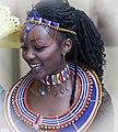 Africa Day 2010 - Best Dressed Female (4615596264).jpg