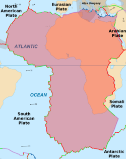 AfricanPlate.png