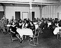 African American Recreation Hall Oak Ridge 1945 (29774648151).jpg