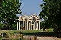 Afrodisias, AYDIN - panoramio.jpg