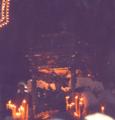 Agata-2004.png