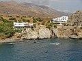 Agios Pavlos 08.jpg
