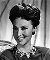 Agnes Moorehead, 1951.jpg