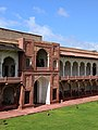 Agra Fort 20180908 144258.jpg
