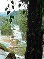 Agua Azul (8263700159).jpg