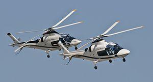 Agusta-A109-001.jpg