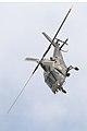 Agusta A109BA 4 (7567966374).jpg