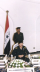 Ahmed Hussain Khudayir Al-Samarrai.png