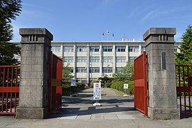 Aichi Prefectural Kariya High School ac (2).jpg