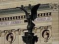 Aigle de l'Opéra Garnier (21697777906).jpg