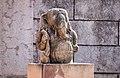 Aihole Museum Statues-Dr. Murali Mohan Gurram (15).jpg