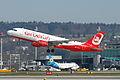 Air Berlin Airbus A320; HB-IOQ@ZRH;07.04.2010 570cn (4500595340).jpg