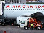 Air Canada A320 C-FDST @ YUL (2479836254).jpg