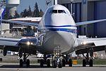 Air China, Boeing 747-89L, B-2481 - PAE (19551511451).jpg