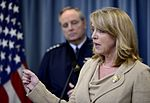 Air Force press conference on drugs and cheating 140115-F-EK235-097.jpg