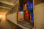 Air National Guard emergency managers continue training at Global Dragon 150318-Z-SV144-031.jpg