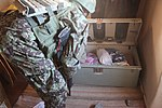 Airborne soldiers conduct Operation Purge DVIDS324007.jpg