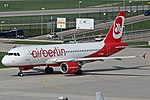 Airbus A320-214, Air Berlin AN2328487.jpg