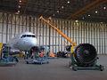 Airbus A320-214 EC-KBU Vueling (5688133896).jpg