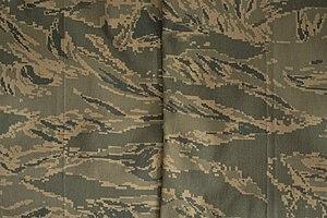 3e49127c9d8 Airman Battle Uniform ABU USAF Camouflage.jpg