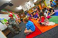 Airmen let loose, read books by Dr. Seuss 120302-F-NK398-366.jpg