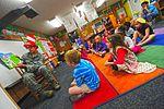 Airmen let loose, read books by Dr. Seuss 120302-F-NK398-366.jpg