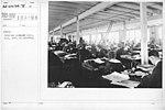 Airplanes - Manufacturing Plants - Standard Aircraft Corp., N.J., Dept. of Accounts - NARA - 17340328.jpg